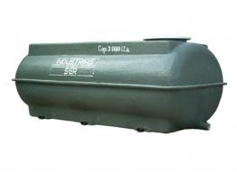 Tanque-Cisterna-2.